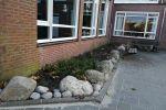 Opening vernieuwde schoolplein 3